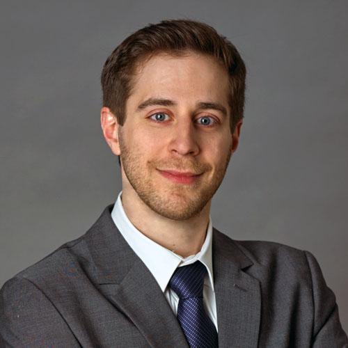 Matt Ulmer