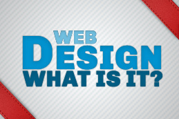 Web Design Misconceptions